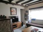 Vente Appartement 2 pièces Bouray-sur-Juine (91850) - Photo 2