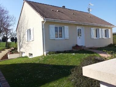 Vente Maison 5 pièces Sainte-Mesme (78730) - photo