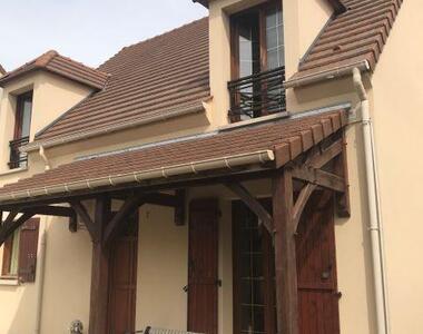 Vente Maison 110m² Itteville (91760) - photo