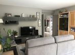 Vente Appartement 4 pièces 84m² Lardy (91510) - Photo 6