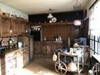 Vente Maison 6 pièces Lardy (91510) - Photo 6