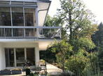 Vente Maison 7 pièces 350m² Lardy (91510) - Photo 3