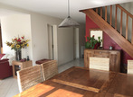 Vente Maison 8 pièces 160m² Lardy (91510) - Photo 10