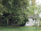 Vente Maison 6 pièces Lardy (91510) - Photo 3
