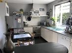 Vente Maison 6 pièces Bouray-sur-Juine (91850) - Photo 6