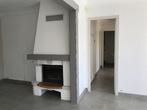 Vente Maison Lardy (91510) - Photo 10