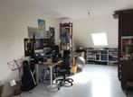 Vente Maison 8 pièces 160m² Lardy (91510) - Photo 5