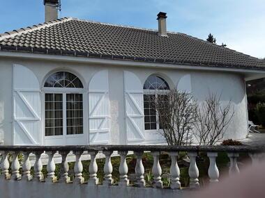 Vente Maison Cerny (91590) - photo