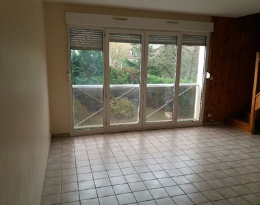 Vente Appartement Lardy (91510) - photo