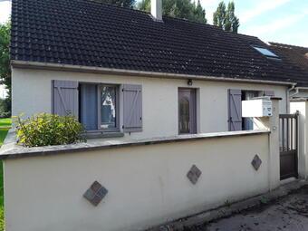 Vente Maison 6 pièces Lardy (91510) - Photo 1