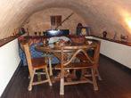 Vente Maison 4 pièces Bouray-sur-Juine (91850) - Photo 5