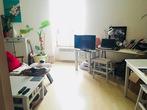 Vente Appartement Lardy (91510) - Photo 2