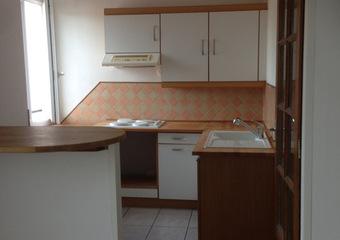 Vente Appartement 2 pièces 39m² Bouray-sur-Juine (91850) - Photo 1