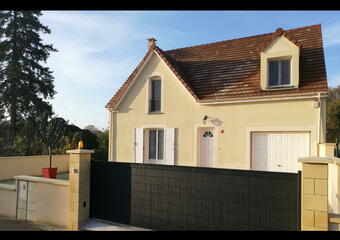 Vente Maison 122m² Lardy (91510) - Photo 1