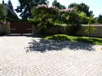 Vente Maison 6 pièces Janville-sur-Juine (91510) - Photo 3