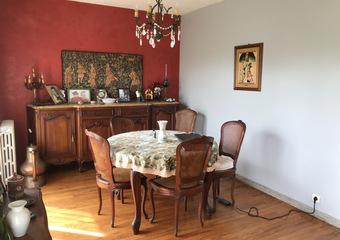 Vente Maison 4 pièces 70m² Lardy (91510)