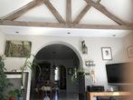 Vente Maison 6 pièces Bouray-sur-Juine (91850) - Photo 9