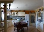 Vente Maison 5 pièces 132m² Itteville (91760) - Photo 5