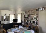 Vente Maison 6 pièces 140m² Lardy (91510) - Photo 8