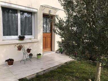 Vente Maison 4 pièces Bouray-sur-Juine (91850) - photo