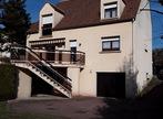 Vente Maison 5 pièces La Ferté-Alais (91590) - Photo 2