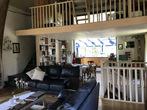 Vente Maison 6 pièces Lardy (91510) - Photo 5