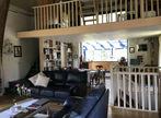 Vente Maison 6 pièces 140m² Lardy (91510) - Photo 5