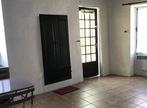 Vente Maison Bouray-sur-Juine (91850) - Photo 4