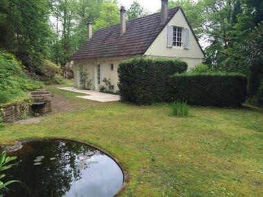 Vente Maison 5 pièces Itteville (91760) - photo