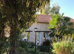 Vente Maison 7 pièces 160m² Bouray-sur-Juine (91850) - Photo 3