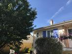 Vente Maison 6 pièces Bouray-sur-Juine (91850) - Photo 10