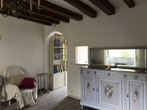 Vente Maison 4 pièces Bouray-sur-Juine (91850) - Photo 6