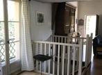 Vente Maison 6 pièces 140m² Lardy (91510) - Photo 9