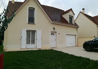 Vente Maison 120m² Lardy (91510) - Photo 1