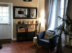 Vente Maison 5 pièces Janville-sur-Juine (91510) - Photo 9