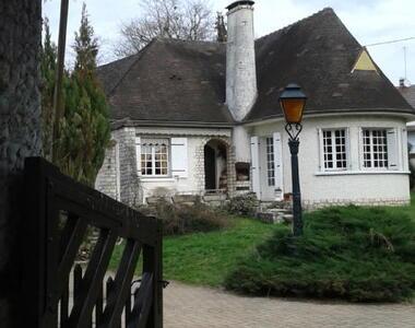 Vente Maison 7 pièces Cerny (91590) - photo