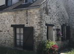 Vente Maison Bouray-sur-Juine (91850) - Photo 2