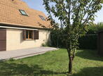 Vente Maison Lardy (91510) - Photo 2