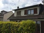 Vente Maison 6 pièces Bouray-sur-Juine (91850) - Photo 7
