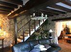 Vente Maison 7 pièces 160m² Bouray-sur-Juine (91850) - Photo 10