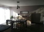Vente Maison 6 pièces Étampes (91150) - Photo 3
