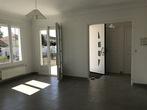 Vente Maison Lardy (91510) - Photo 7