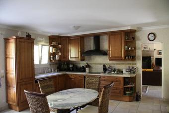 Vente Maison Janville-sur-Juine (91510) - Photo 1