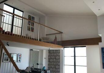 Vente Maison 350m² Lardy (91510) - Photo 1
