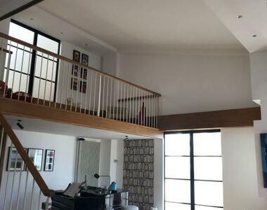 Vente Maison 350m² Lardy (91510) - photo
