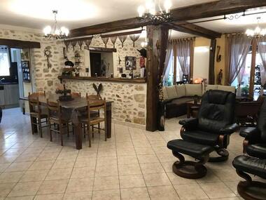 Vente Maison 500m² Itteville (91760) - photo