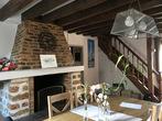 Vente Maison 5 pièces Leudeville (91630) - Photo 4