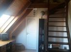 Vente Maison 8 pièces La Norville (91290) - Photo 10