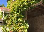 Vente Maison 7 pièces 160m² Bouray-sur-Juine (91850) - Photo 2