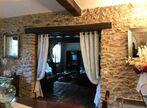 Vente Maison 7 pièces 160m² Bouray-sur-Juine (91850) - Photo 9